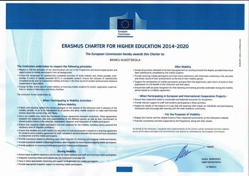 EU_Chapter_BA