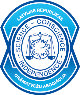 Latvijas Republikas Grāmatvežu asociācija