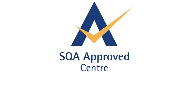 sqa-approved-centre300