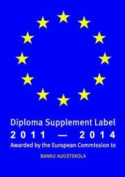 DP_ Eiropas_atzinibas_zime