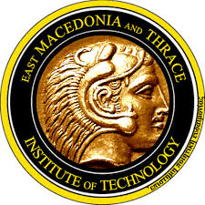 EASTERN MACEDONIA AND THRACE INSTITUTE OF TECHNOLOGY, DEPARTMENT OF ACCOUNTANCY AND FINANCE,GREECE
