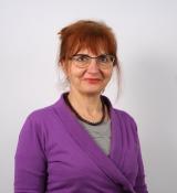 Vilhelmīne Brauna
