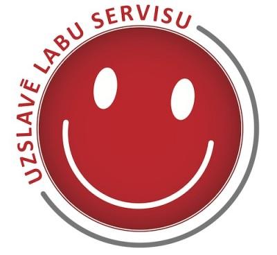 labs_serviss_logo