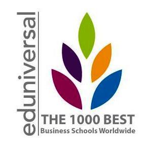logo eduniversal 1000 best business schools