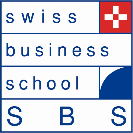 Business administration in finance?