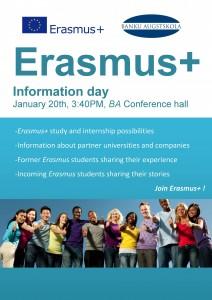 ERASMUS_Info_diena