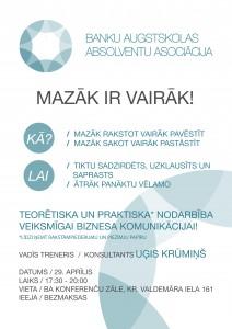 LEKCIJA_UGIS_KRUMINS2