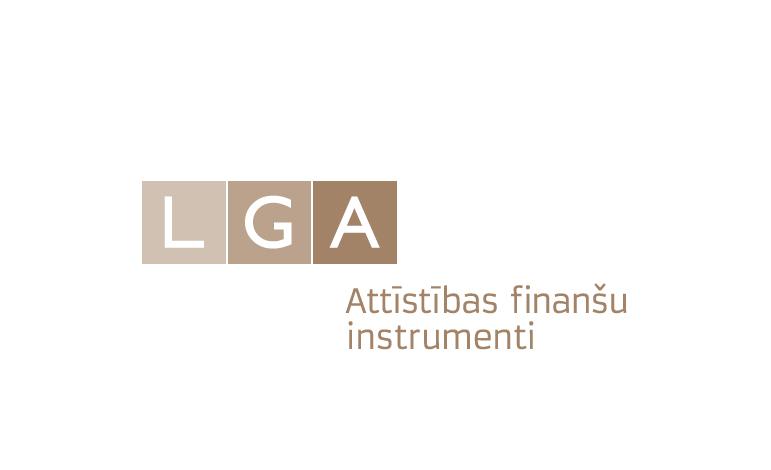 Attīstības finanšu instrumenti