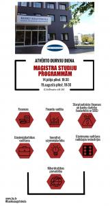Magistri_atvertas durvis
