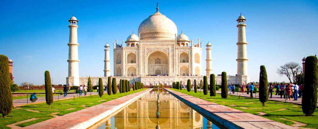 best-photo-of-taj-mahal-water-reflection-wallpapers-HD-widescreen-1920x1080