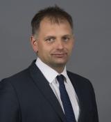Andris Fomins, Dr.oec.