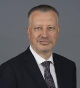 Andris Nātriņš