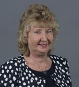 Sandra Kraže