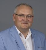 Jānis Grasis