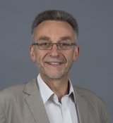 Jānis Strautmanis