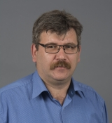 Jānis Hermanis