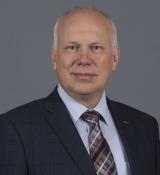 Andris Sarnovičs