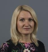 Laima Čable