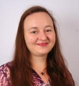 Jekaterina Kuzmina