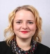 Māra Strokša