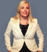 Sintija Deruma