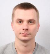 Deniss Mihailovs